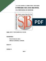 Monografia ASPEC