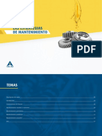 Estrategias de Mantenimiento_pdf