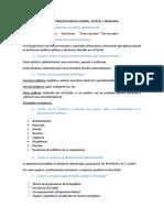 Compendio preguntas1.docx
