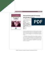 1416302606_0_p31270_guia_manejo_porcino_pvp.pdf
