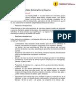 Ecosistema -Estefany Cerrón (2)