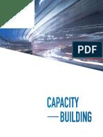 Wco Capacity Building