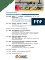 Programa Banner Síndrome Metabólico 2