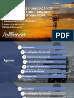 12 05 2017 Lei Das Antenas Obrigacoes de Atendimento e Coberturas Dos Servicos de Telefonia