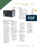 Interruptores Magnum - Digitrip 520.pdf