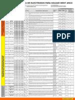 catalogo-de soldaduras resumido-westarco.pdf