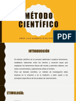 Método científico (1).pptx