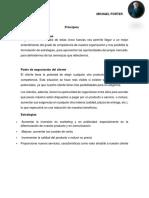 5 fuerzas competitivas.docx