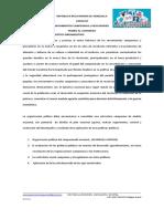A2CONSENSUADO DOCUMENTO MATRIZ EJES TEMATICOS 16092019.pdf