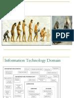 Pak Yusak - Mengenal Sistem Informasi
