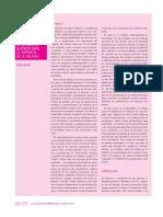 acreditacion historia.pdf