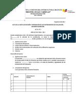 acta de aprobación de instrumentos de evaluacion.docx
