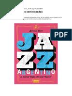 Berenice_Corti_Jazz_Argentino._La_musica.pdf