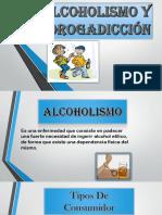 Alcoholismo y drogadicción [Autoguardado].pptx