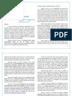 Nota técnica CRP 09