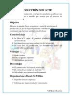 afiche produccion por lote.docx