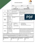 Notificacion de Riesgo Funcionarios Curso Srec2019 (1)