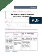 Guía de FDA Personal Branding 2018.pdf