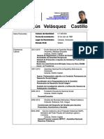 Curriculum 2017_20Dec2017.pdf