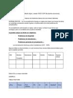 Normalizacion_base de Datos