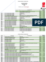 Lista de precios TEA 2019.xlsx