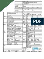 A307-IUS-FV-DS-1311