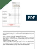 3. Formato Martriz de Jerarquización _V10_ver Orientaciones