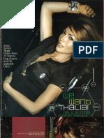 Revista HX