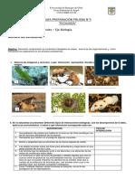 Guía repaso ecología.docx