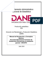 Manual Diligenciamiento y Conceptos Basicos_ENCSPA_2019_piloto