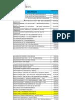 LISTA DE PRECIOS SIRIUS 07102019.pdf