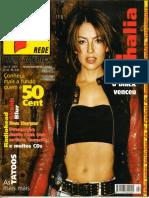 Revista Transamérica, n. 44