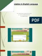Project Presentation in English Language.pptx