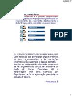 video-06-ciclo-orc-amenta-rio.pdf