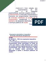 video-11-pec-do-orc-amento-impositivo.pdf