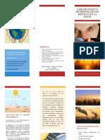 folleto electiva