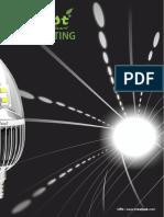 Crest LED Lighting Catalogue 2015 (1).pdf