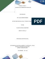 UNIDAD 3 PASO 3 ANALISIS DE LOS DERCHOS HUMANOS_JON ALEXANDER ROMERO.docx