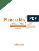 PLANEACION ANUAL_2°_2018_EDITABLE-1.docx