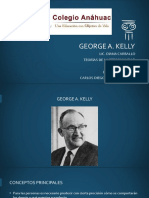 George Kelly.pptx