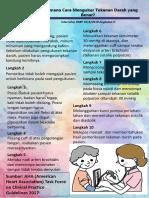 poster tekanan darah.pptx