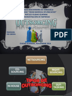 Outsorcing.pptx