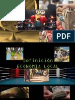 Economía Global y Local-pib-exposición