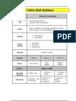 grading_schedule