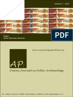 The_Oxford_Handbook_of_Public_Archaeology.pdf