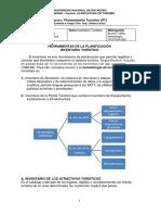 FC3-Inventario- (1).docx