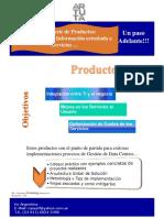 brochureproductositil-tiorientadaaserviciosmododecompatibilidad