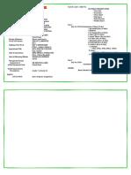 program career guidance.docx