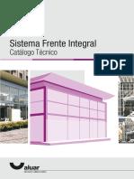 Catálogo - AULAR - Frente integral.pdf