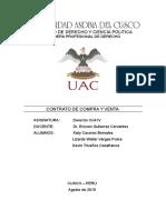 CONTRATO DE COMPRA Y VENTA.doc